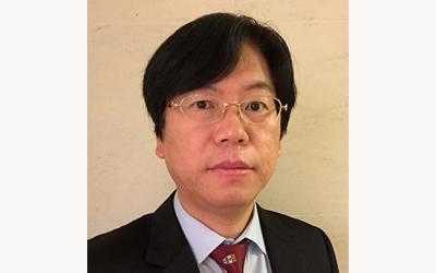 한세광 교수, 대한민국 발명특허대전 대통령상 수상
