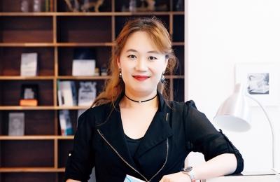 2018 여름호 / 알리미가 만난 사람 / 하리하라 이은희 선생님과의 대화