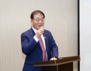 NEO_00475월 17일 연세대-포스텍 협력위원회